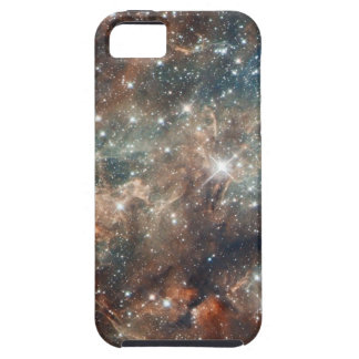Hubble Images 30 Doradus- NGC 2060 iPhone SE/5/5s Case