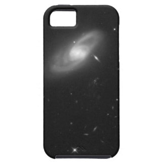 Hubble Infrared Image of Area Surrounding Hanny's iPhone SE/5/5s Case