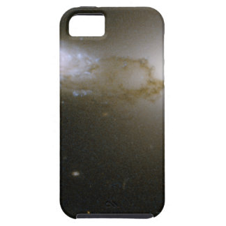 Hubble Interacting Galaxy AM 1316-241 iPhone SE/5/5s Case