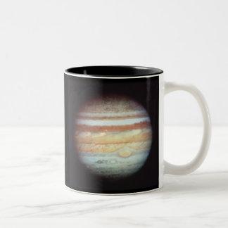 Hubble Jupiter Mugs