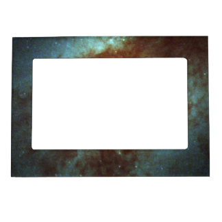 Hubble Picture Frame