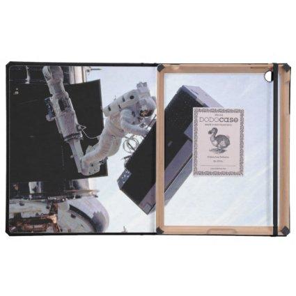 Hubble Repairs iPad Covers