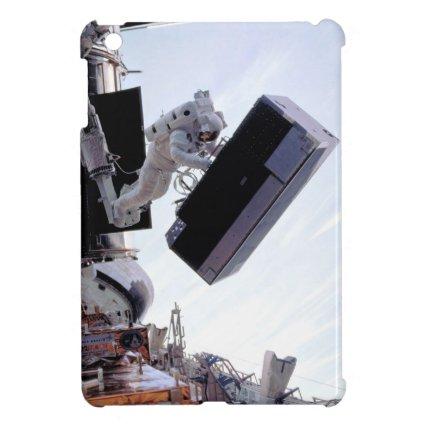 Hubble Repairs iPad Mini Case