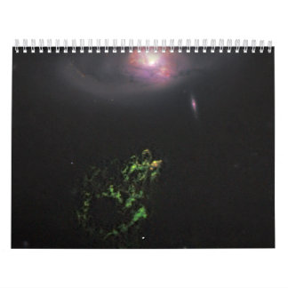 Hubble rompe la imagen de la singularidad del calendario