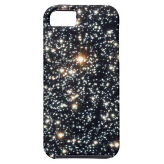 Hubble Space Telescope (ACS) Image of 47 Tucanae iPhone SE/5/5s Case