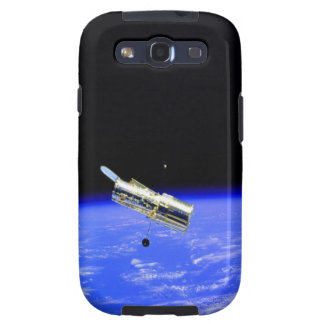 hubble space telescope atmosphere science samsung galaxy SIII cases
