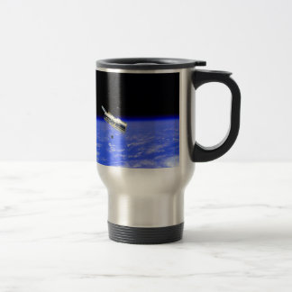 hubble space telescope atmosphere science travel mug