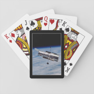 Hubble Space Telescope Card Deck
