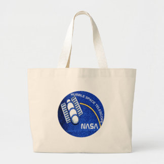 Hubble Space Telescope HST Bags