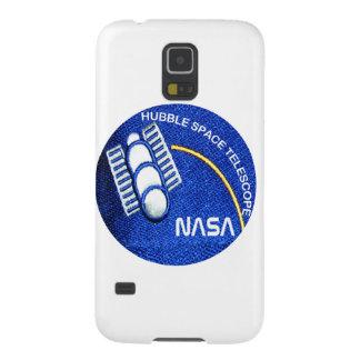 Hubble Space Telescope(HST) Galaxy S5 Case
