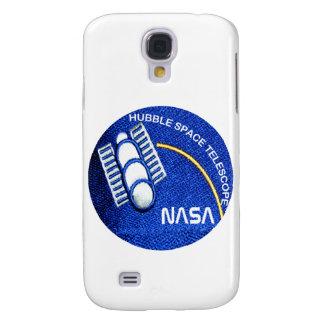 Hubble Space Telescope(HST) Samsung Galaxy S4 Case