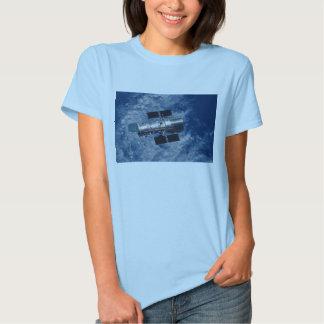 Hubble Space Telescope HST T-Shirt
