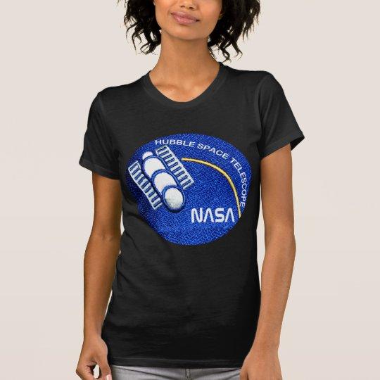 Hubble Space Telescope(HST) T-Shirt
