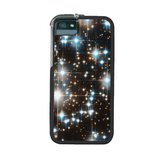 Hubble Space Telescope Image of Globular Cluster iPhone 5 Cover