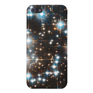 Hubble Space Telescope Image of Globular Cluster Cases For iPhone 5