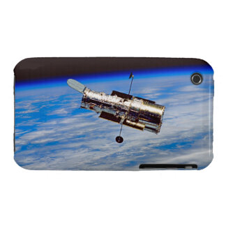 Hubble Space Telescope iPhone 3 Cover