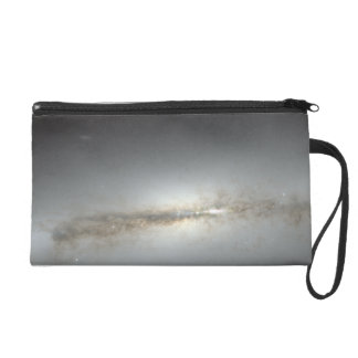 Hubble Space Telescope of NGC 4710 Wristlet Clutches