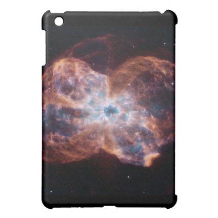 Hubble Speak Case for iPad Cover For The iPad Mini