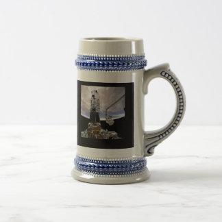 Hubble Taza De Café