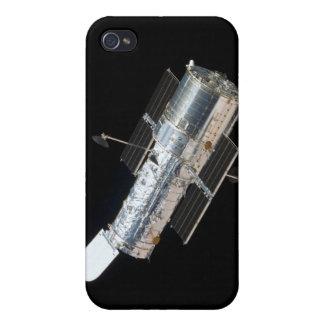 Hubble telescope iPhone 4 covers