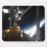 Hubble telescope mousepads