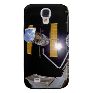 Hubble telescope NASA Samsung Galaxy S4 Cover