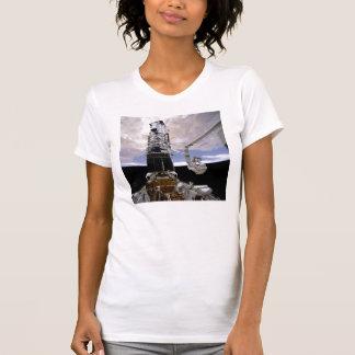 Hubble T Shirts