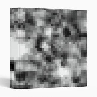 Hubble Ultra Deep Vinyl Binders
