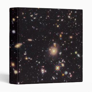 Hubble Ultra Deep Field 2012 Binders