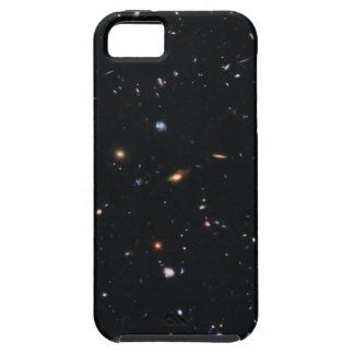 Hubble Ultra Deep Field Continues to Tell iPhone SE/5/5s Case