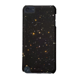 Hubble Ultra Deep Field View of 10,000 Galaxies iPod Touch 5G Cover