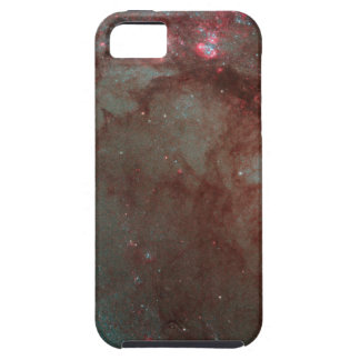 Hubble Wide Field Camera 3 Image Details Star iPhone 5 Covers
