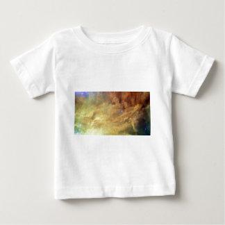 Hubbles Lagoon Baby T-Shirt