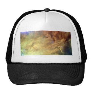 Hubbles Lagoon Hats