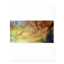 Hubbles Lagoon Postcard