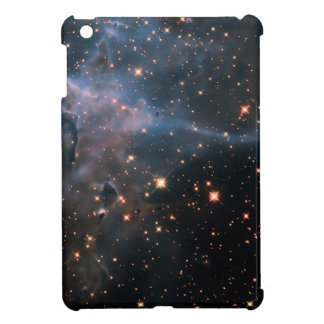 Hubble's 'Mystic Mountain' - Deep Space iPad Mini Covers