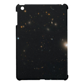 Hubble's Sweeping View of the Coma Cluster of Gala Cover For The iPad Mini