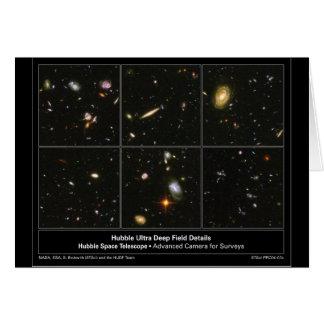HubbleUltraDeepFieldDetails-2004-07c Felicitación