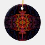 Hubrix Ornamento Para Reyes Magos