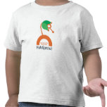 HubSprouts Kids Tee Shirt