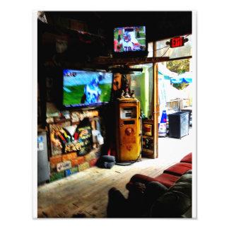 Hucapoo's, Tybee Photo Art