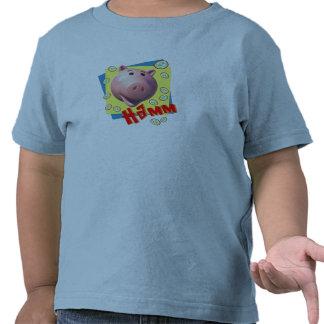 Hucha Disney Camisetas