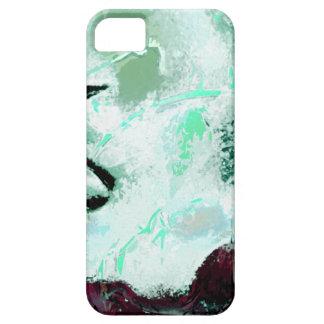 Hucha iPhone 5 Case-Mate Funda