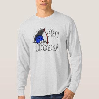 Huck and Sky (Shade) T-Shirt