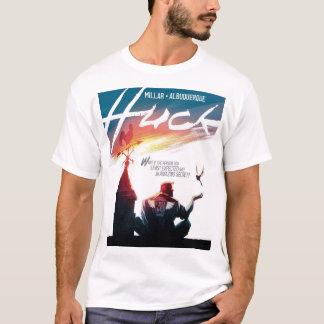 Huck Cover T Shirt