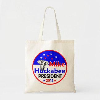HUCKABEE 2012 Bag