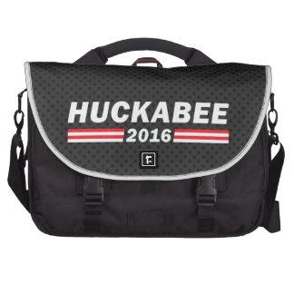 Huckabee 2016 (Mike Huckabee) Bolsa Para Ordenador