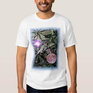 HUCKSTERS T-Shirt