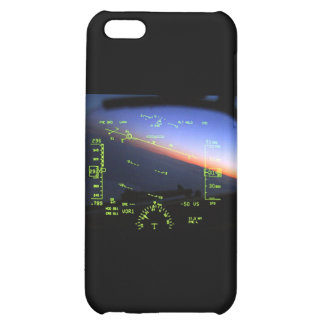 HUD CASE FOR iPhone 5C