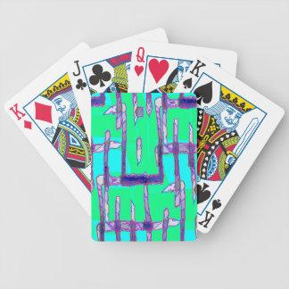 Huddle Muddle 10 Card Decks